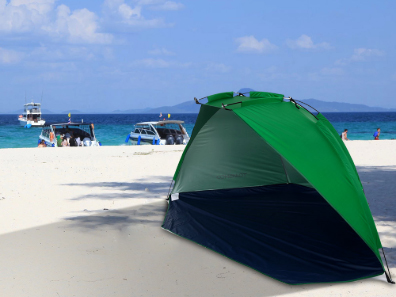 outdoor-beach-tent-summeruv